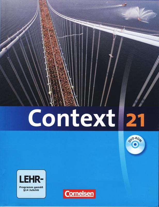 context21