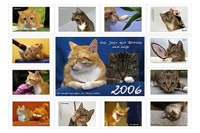 kalender2006